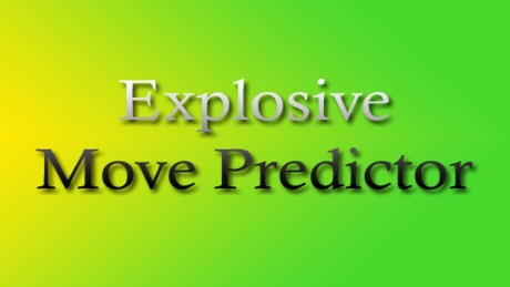 Explosive stock trading strategies free download