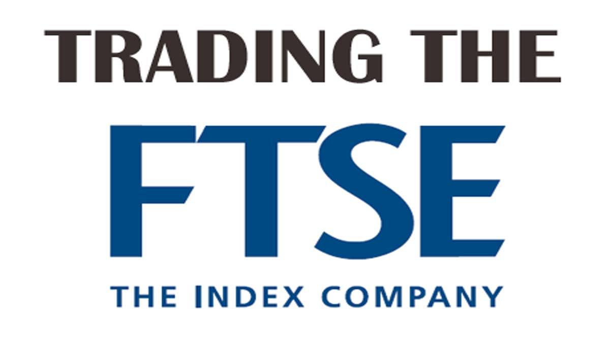 How To Trade FTSE 100 Index (Footsie) With Free Tools?