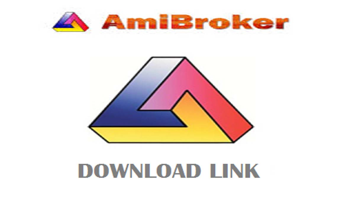 100% FREE: Our 1.3 MB Collection Of Amibroker AFL Download