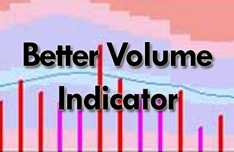 better volume mt4