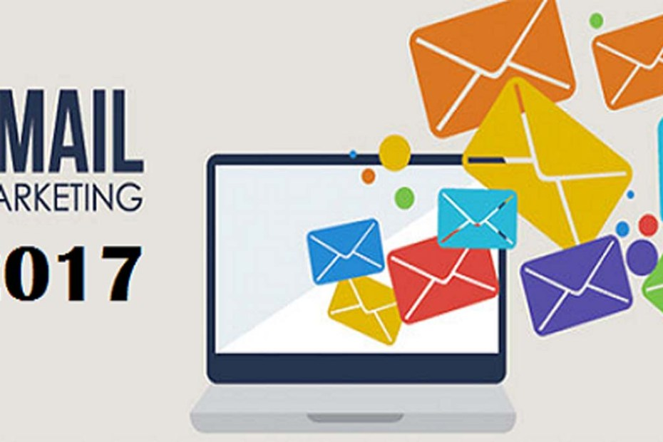 Email Marketing 2017