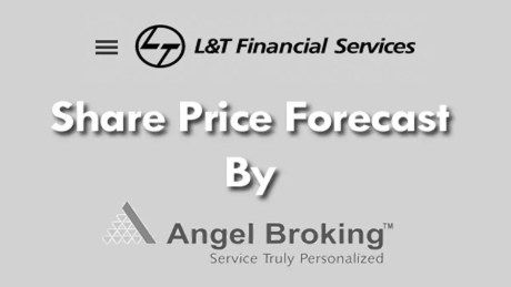 L&T Finance Share Price Forecast