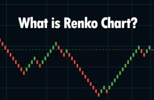 What Is Renko Chart