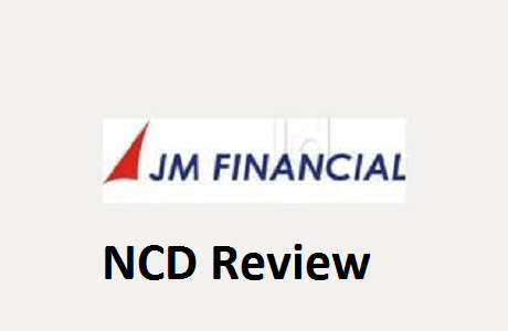 jm-financial