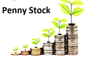 what is a penny stock in India