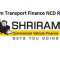 Shriram Transport Finance NCD Review pic