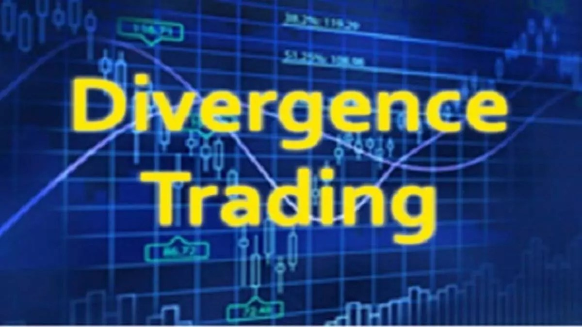How To Trade Divergence? Download Amibroker AFL