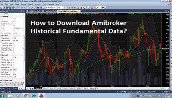 How To Get Free Data For Commodity Exchange In Metastock And