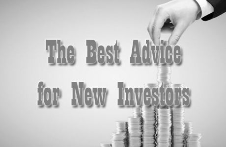 New Investor Guide