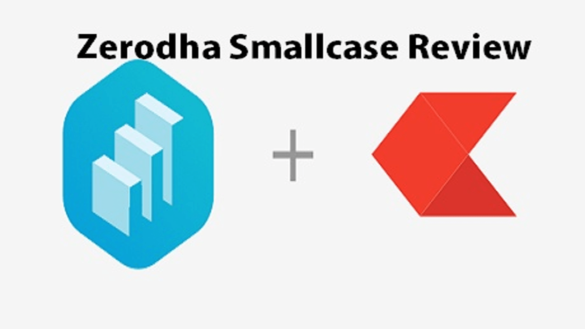 Zerodha Smallcase Review-Simplifying Stock Investing