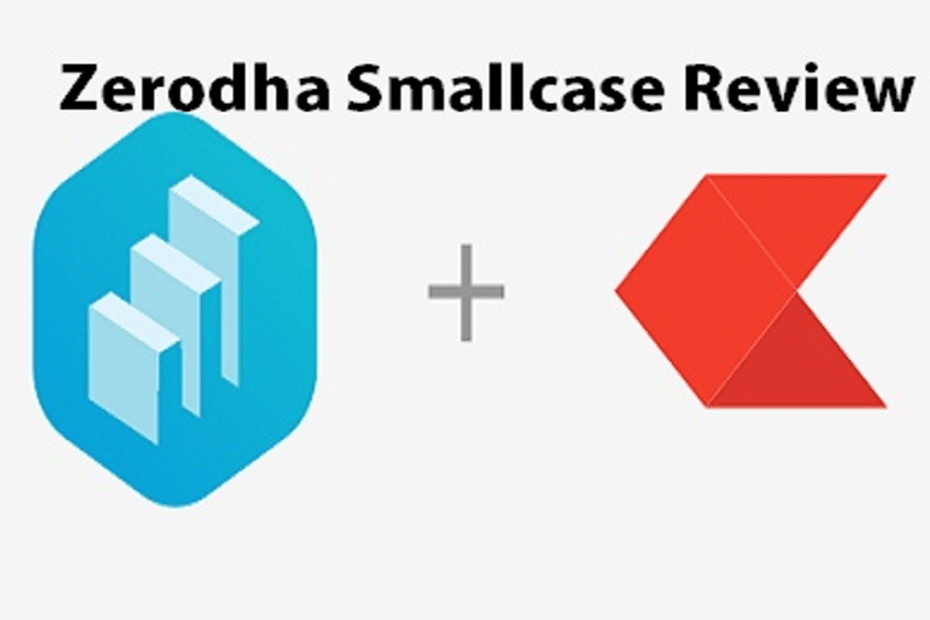 Zerodha Smallcase Review