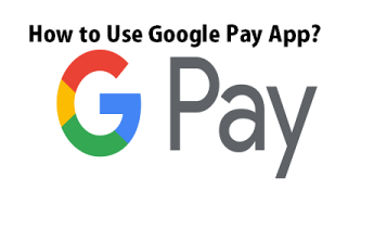 How to Use Google Pay App to Transfer Fund for Trading