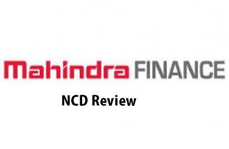 Mahindra-Mahindra-Financial-Services-Limited-NCD