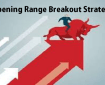 Opening Range Breakout Strategy pic