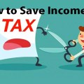 How to Save Income Tax in India Other Than 80C