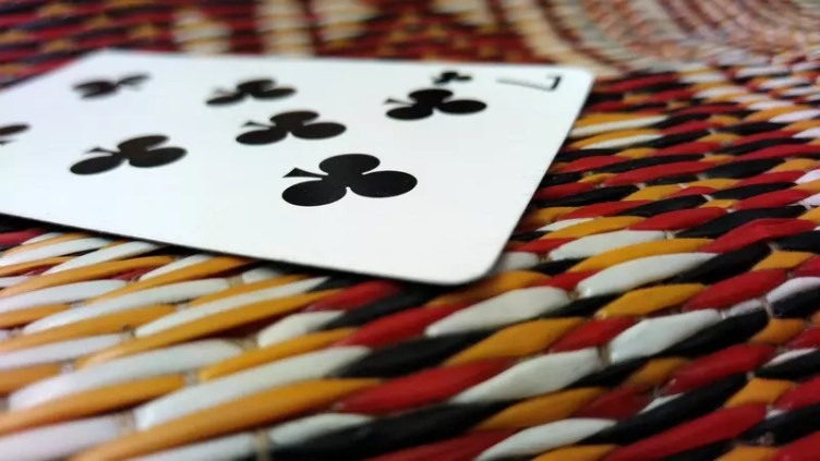 seven-of-clubs-playing-card
