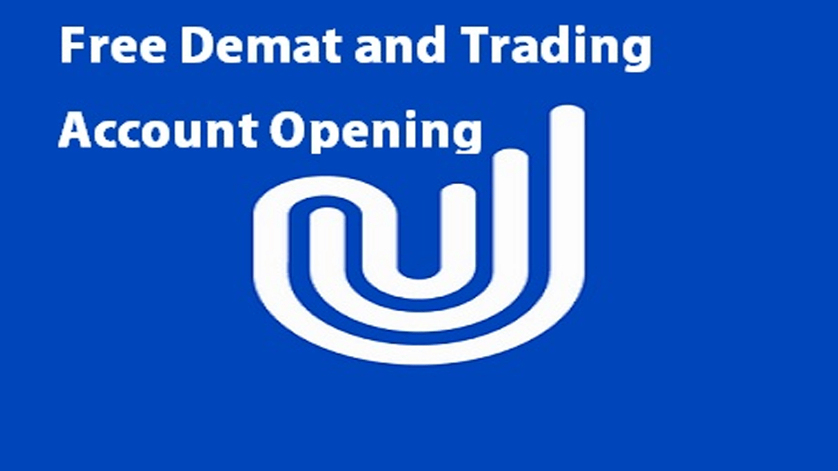 Free Demat and Trading Account Opening in 5 Minutes