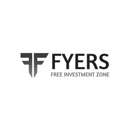 Fyers