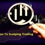 Scalping Ttrading New