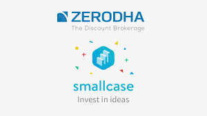 zerodha smallcase referral benefit