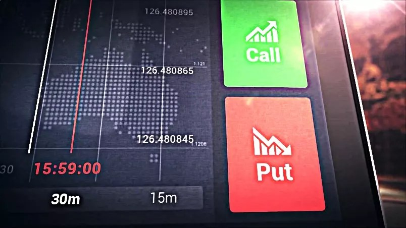 Basics of Options Trading in India