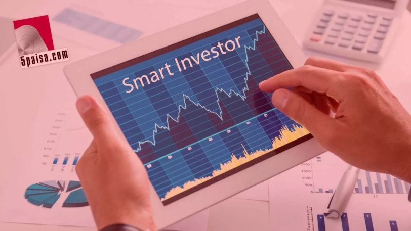 Profit and Loss Smart Investor