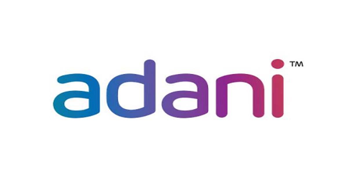 Adani Ports Share Price