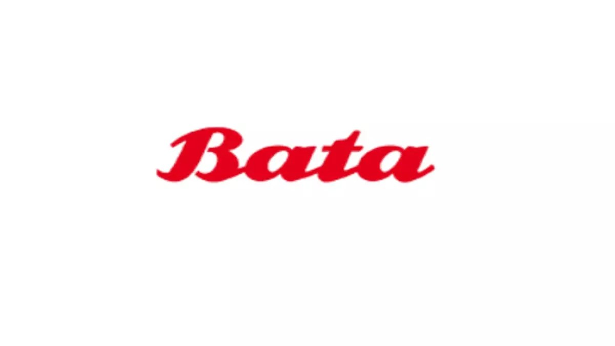 Bata India Share Price Graph And News