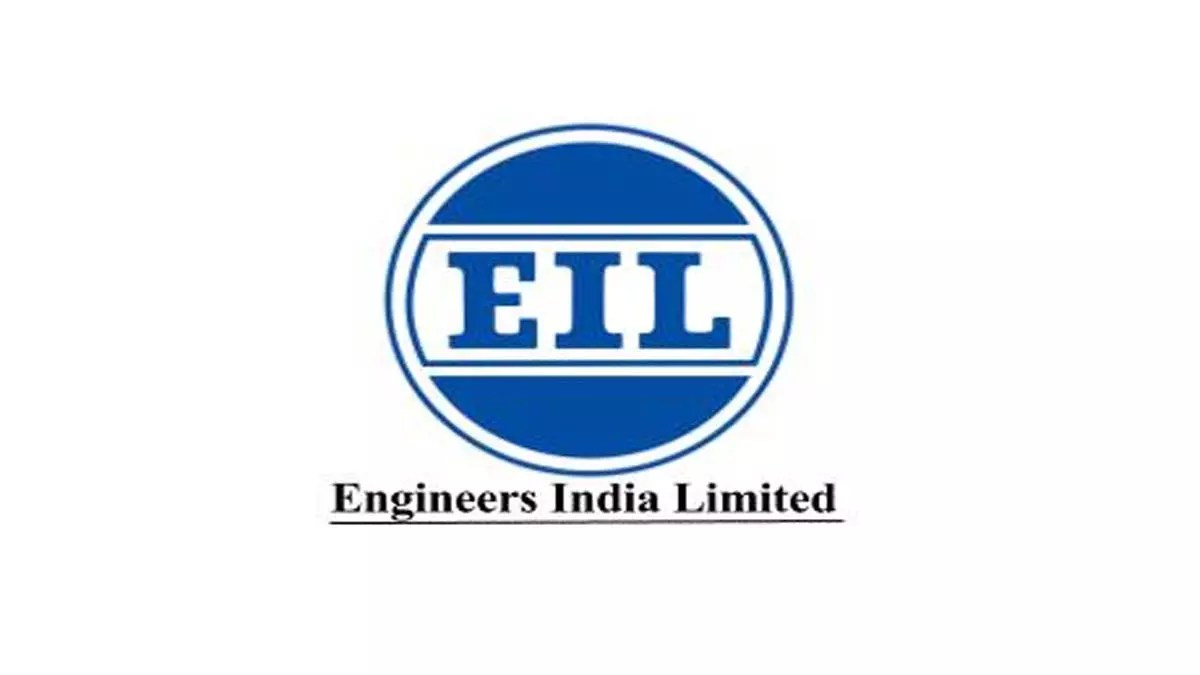 Engineers India Share Price Graph And News