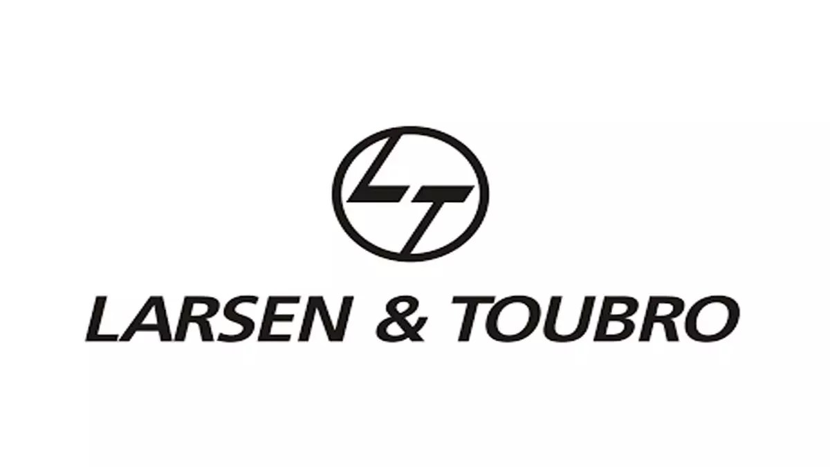 LT Share Price Graph And News – Larsen And Toubro (L&T)