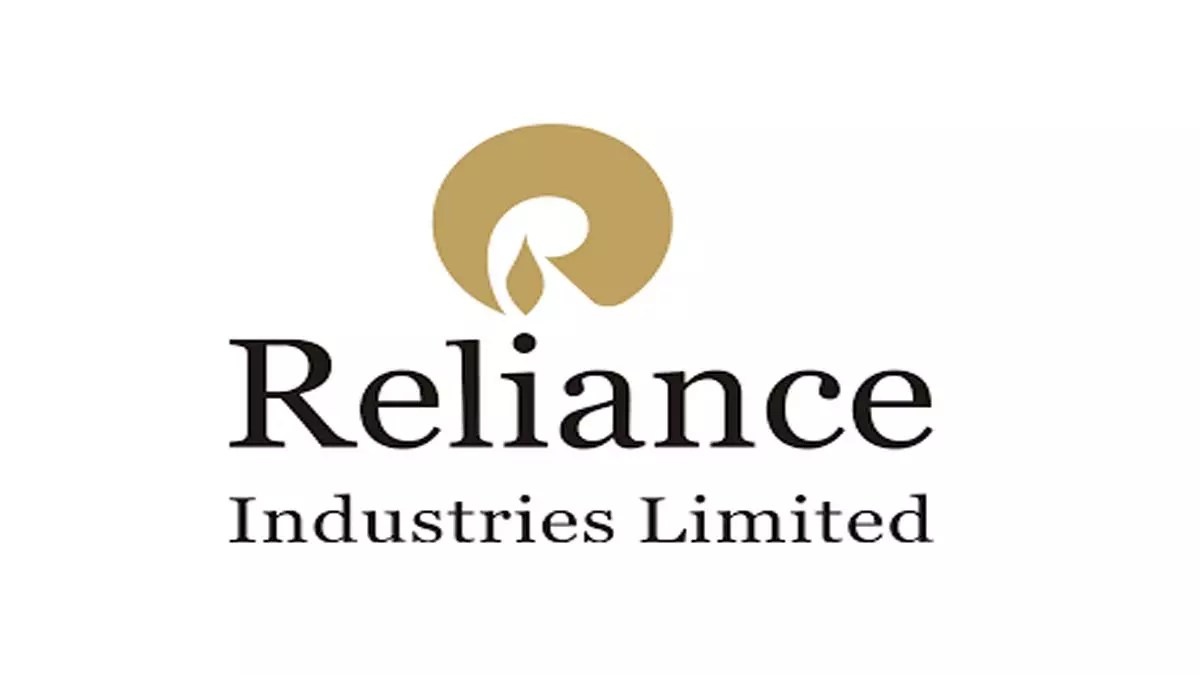 Reliance Share Price