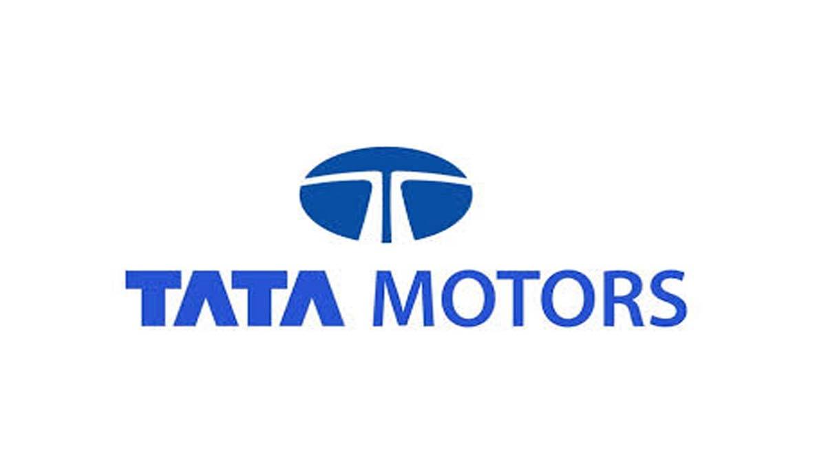 Tata Motors Share Price Graph And News