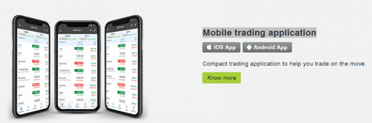 Stoxkart review mobile