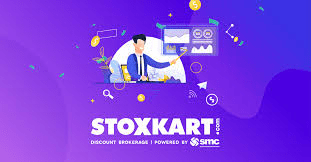 Stoxkart