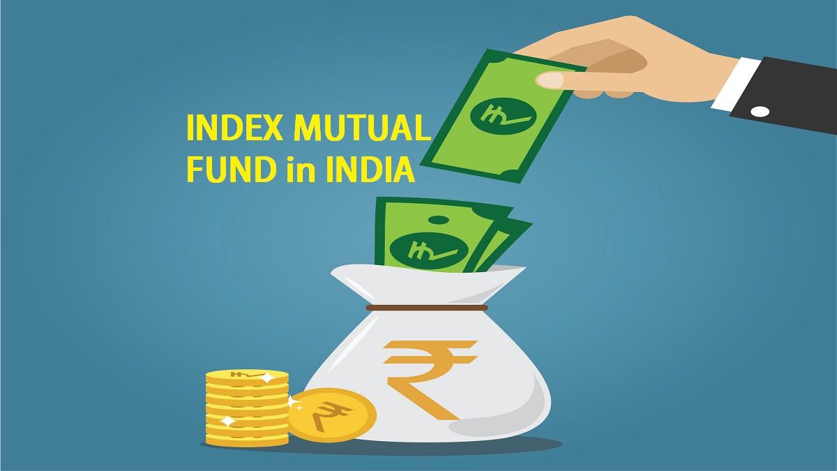 Pic mutual index fund
