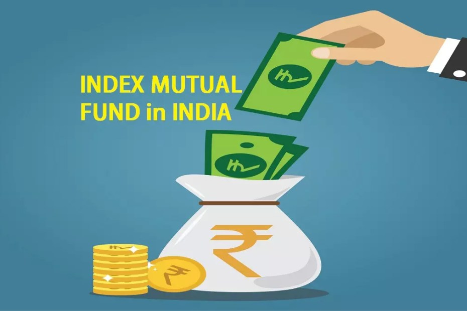 Pic mutual index fund
