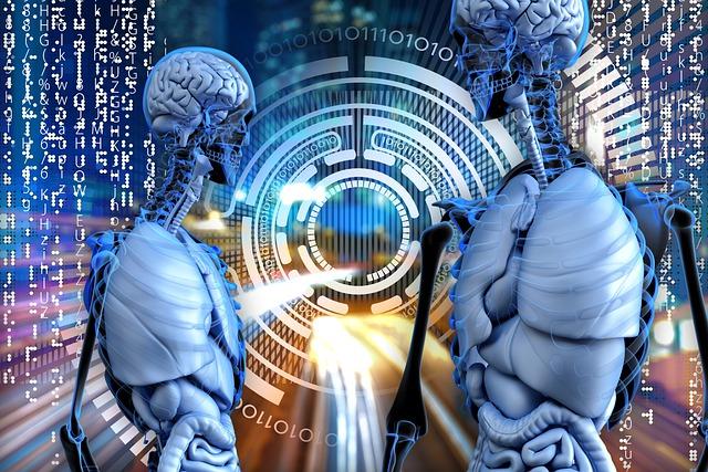 GBT Technologies Transforming the Future Healthcare AI Market