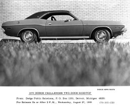 1970_Dodge_Challenger3