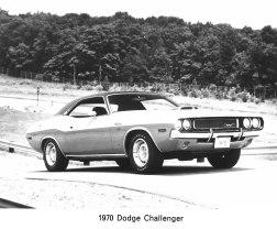 1970_Dodge_Challenger4