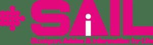 SAIL-header-logo