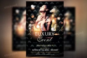 luxury-event-free-flyer-preview-free