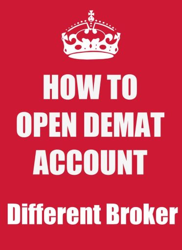 How to Open a Demat & Trading Account