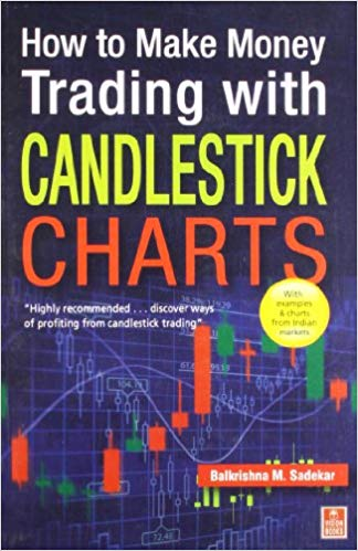 Best Stock Market Books In India