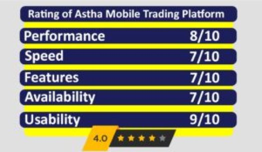 Astha-Mobile-Trading