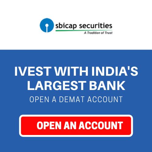 5Paisa vs SBI Cap Securities