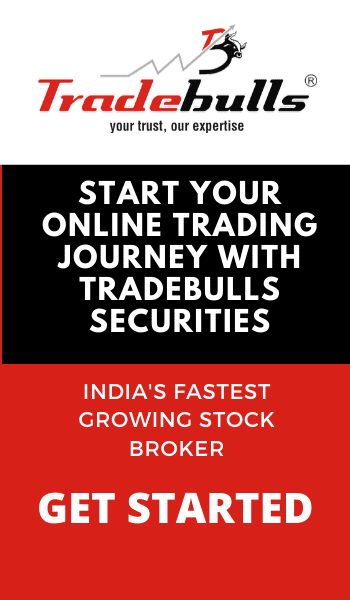 Tradebulls Brokerage Account