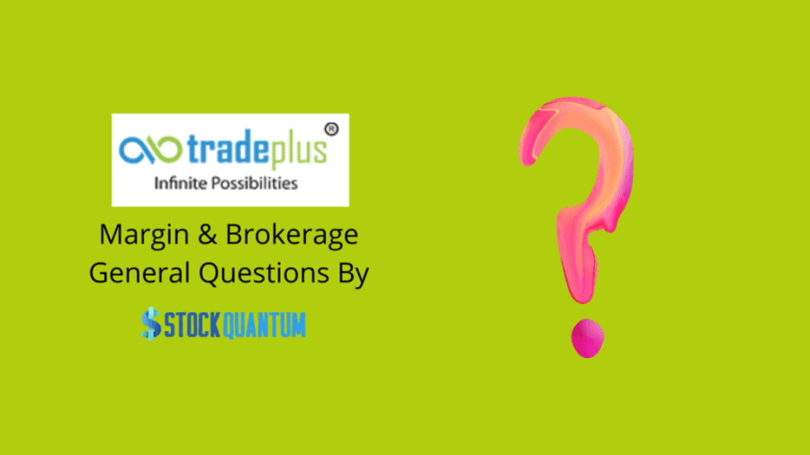 TradePlus Online review