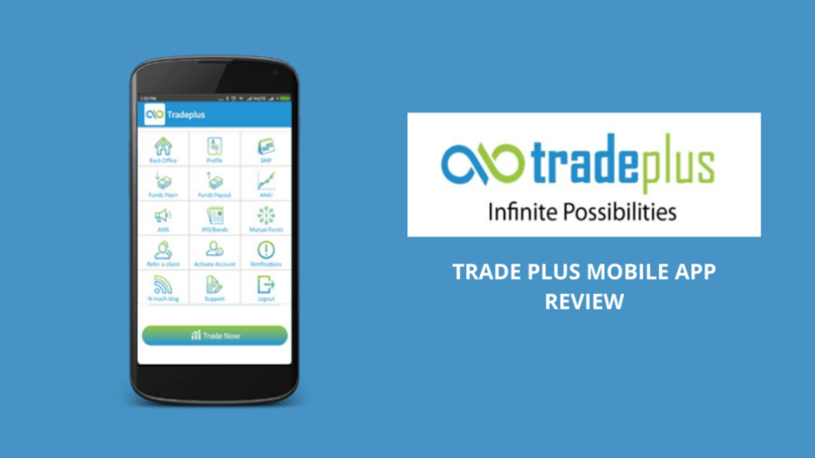 Tradeplus Review