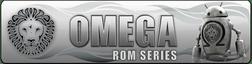 CUSTOM ROM] Rom Customizada para Galaxy S4 I9505 baseada
