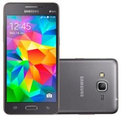 Stock Rom / Firmware Samsung Galaxy Grand Prime Duos SM